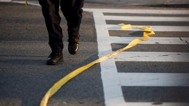 Chula Vista Teens Vandalize 42 Cars: Police