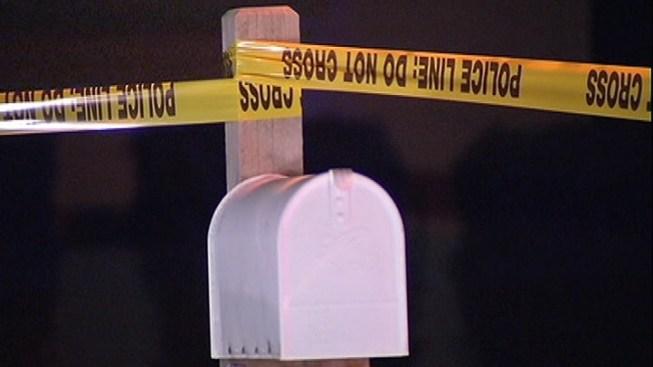 Vista and San Diego County Burglaries Continue