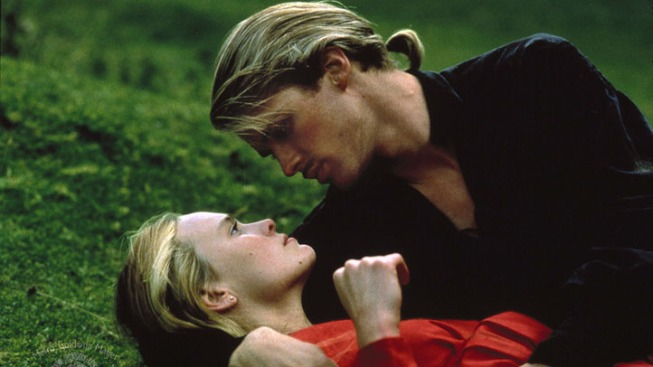 """The Princess Bride"" Being Adapted for the Stage"