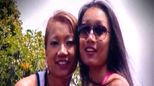 Rebecca Zahau's Family Wants State to Investigate Coronado Mansion Death