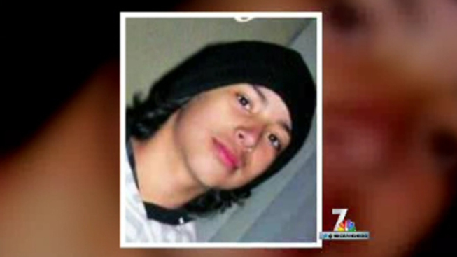 2 Years Later, Teen's Murder Remains Unsolved