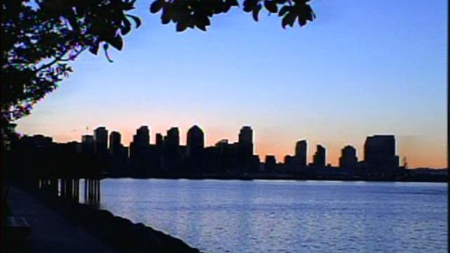 San Diego: One of America's Greenest Cities