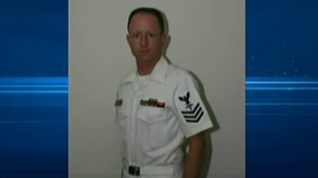 Former Navy Physician's Asst. Sentenced on Child Sex Abuse Charges