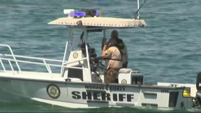 Body of Southern California Teen Recovered After Lake Havasu Boating Crash