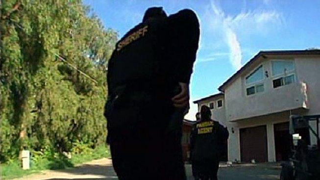 Warrant Sweep Nets 23 Arrests