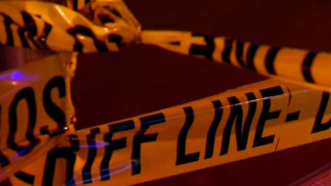 2 Robbed at Gunpoint While Delivering Medical Marijuana
