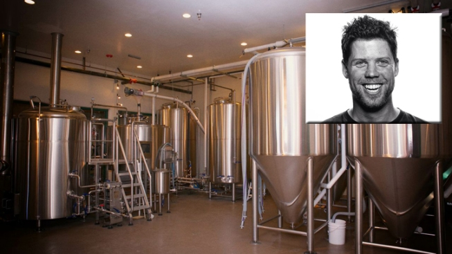 Stone Brewing Co. Creates New Beer in Memory of Beloved Brewer