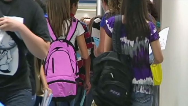 New State Rule Could Cost Schools Millions