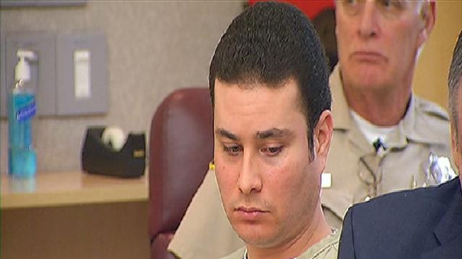 Carlsbad Hit-and-Run Driver Sentenced to Prison
