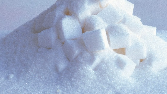 Too Much Sugar Could Raise Risk of Deadly Heart Problems: Study