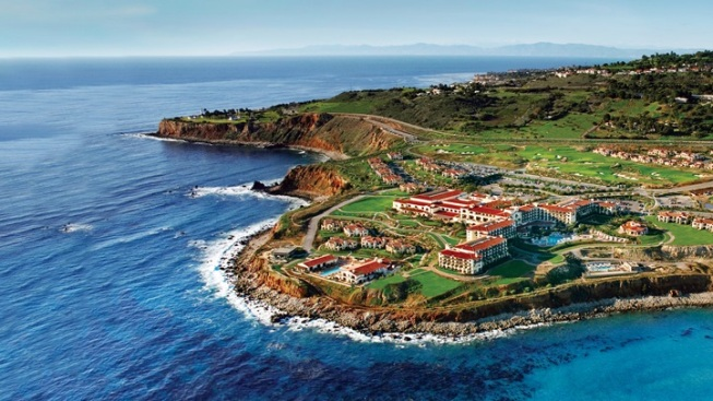 Terranea Resort: Music on the Meadows