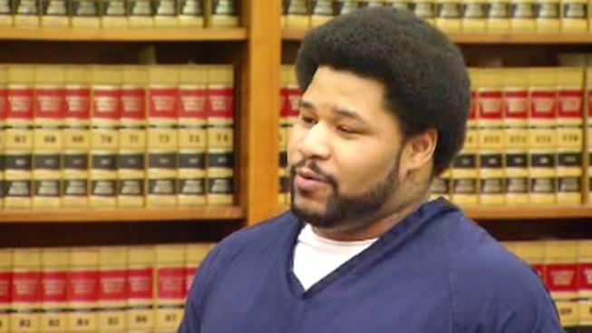 Elementary School iPad Thief Sentenced to Prison