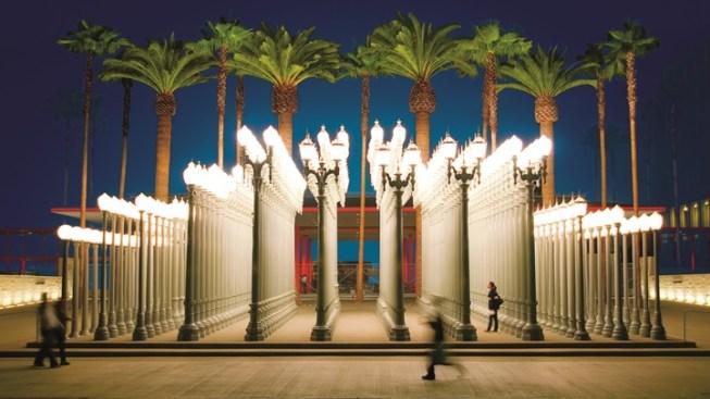 LA Museum Season: Culture Deals Abound