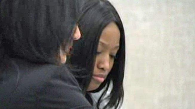 Ex-Girlfriend Said to Have Stalked, Harassed Ex-Boyfriend, Convicted in His Murder