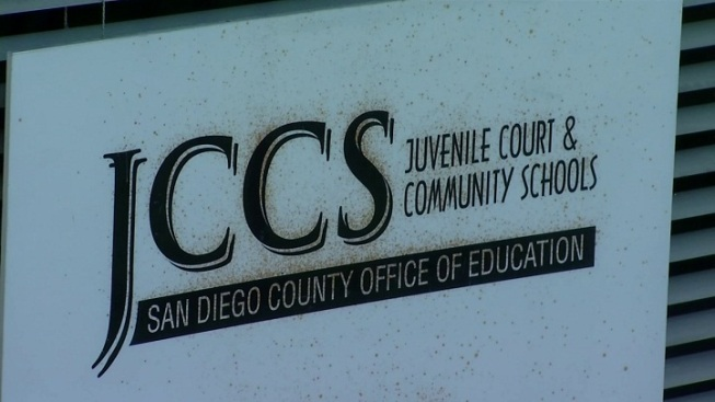 Teacher's Aide Sentenced for Having Sex With Student