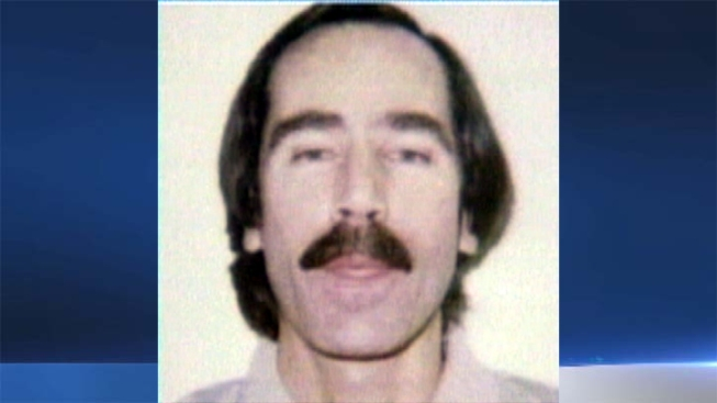 'Pillowcase Rapist' to be Released to Palmdale Area