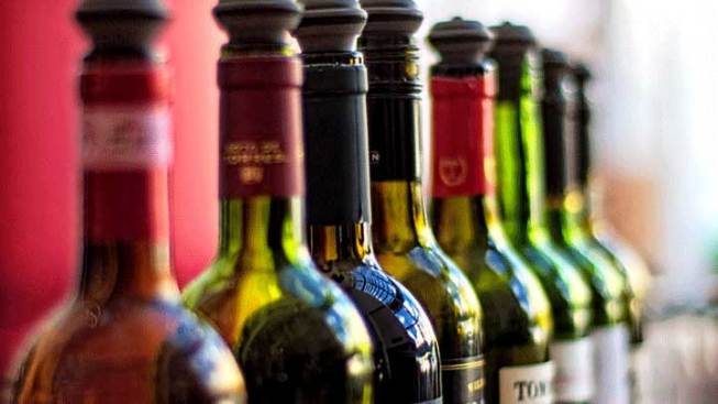 Domestic Wine Prices Set to Rise: Experts