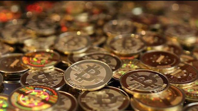 SDSO Warns of Bitcoin Blackmail Scam - NBC 7 San Diego