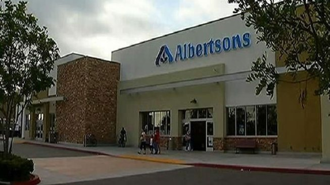 Albertsons to Pay $3.3 Million for Mishandling Hazardous Waste