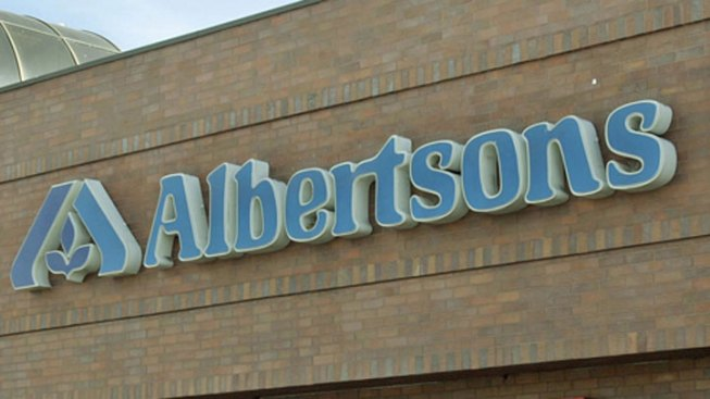 Albertsons Announces Layoffs in California, Nevada Stores