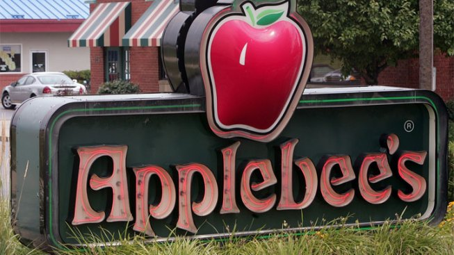 Applebee's to Close 100+ Restaurants