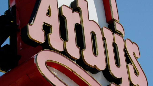 Oh, Deer! Arby's Rolls Out Venison Sandwiches Nationwide, and Elk in Selected Markets
