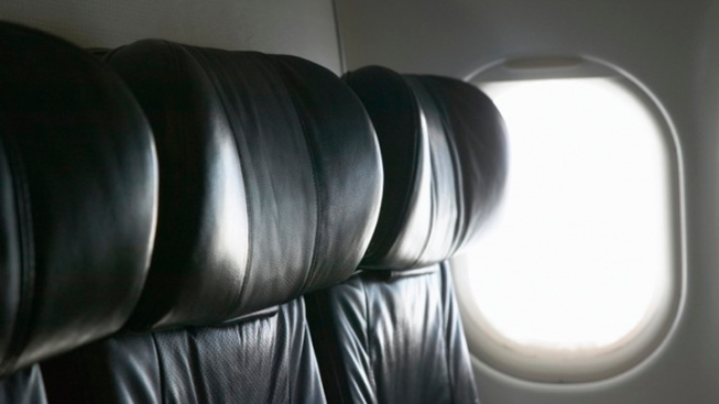 Airlines Increase Fees for 'Good Seats'
