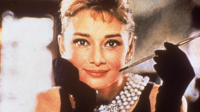 "Truman Capote's ""Breakfast at Tiffany's"" Sells For $306K"