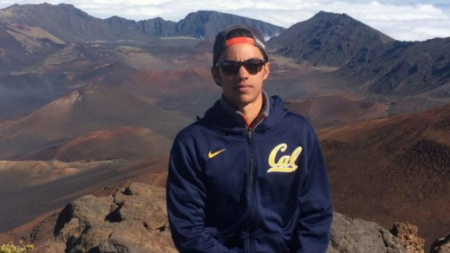 Family of UC Berkeley student killed in Nice attack in shock