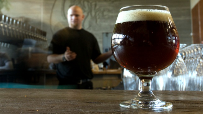 Local Beers Ranked Best IPAs