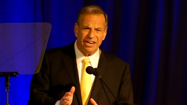 Filner Asks Police to Stop Targeting Local Pot Dispensaries
