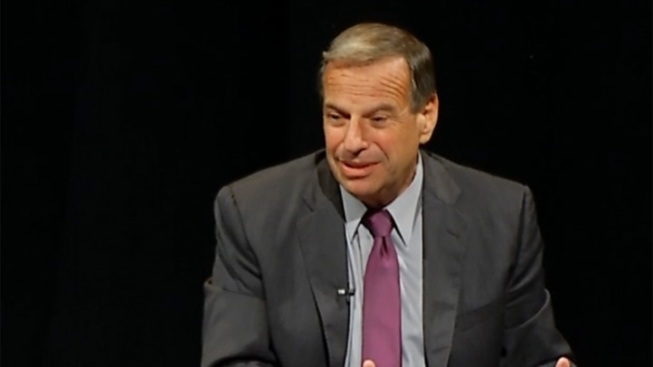 Mayoral Candidate Bob Filner on Jobs