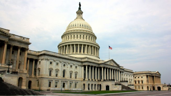 Trump Signs Stopgap Spending Bill, Averting Shutdown