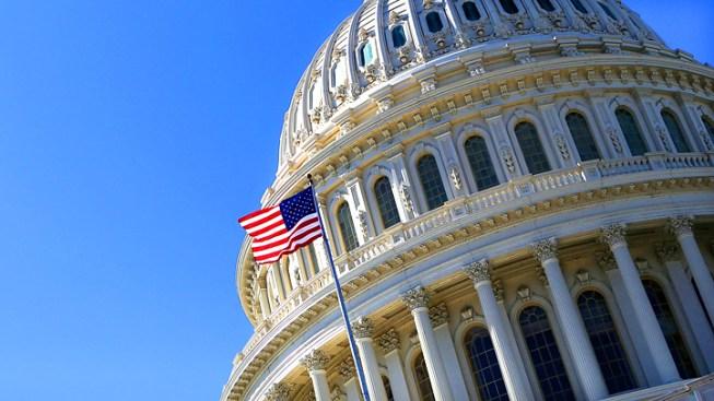 Divided Senate Panel Takes Up New Gun Curbs