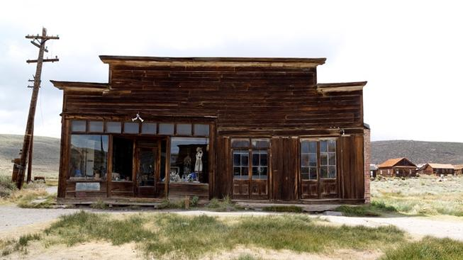 Bodie Photo Buffs, It's Time to Plan for 2020