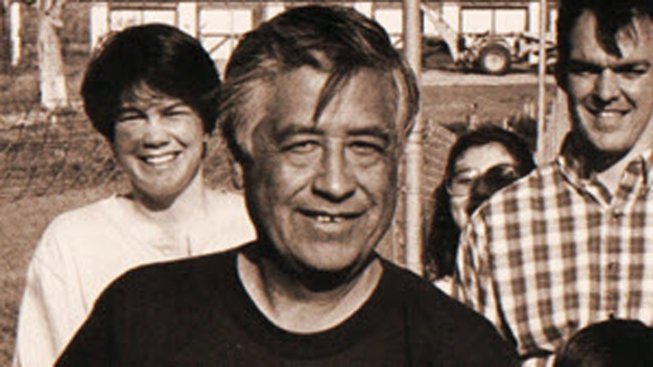 UCSD to Honor Legacy of César E. Chávez