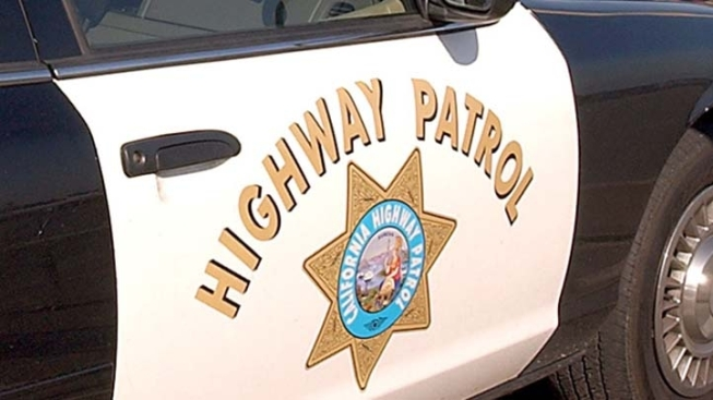 Two-Part Fatal Collision in Fallbrook