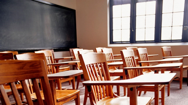 African-American Teacher Sues Philly Prep School for Racial Discrimination After Firing
