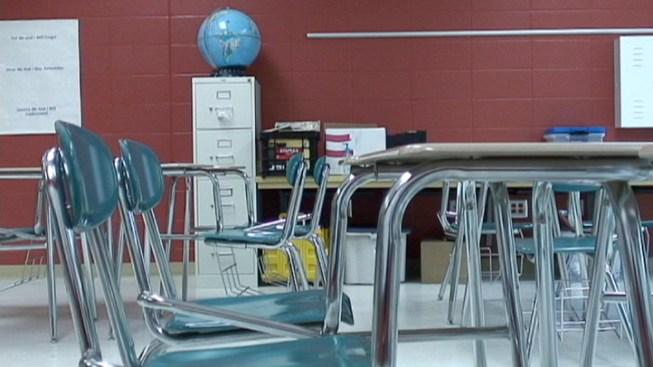 SDUSD Could Close Multiple Schools