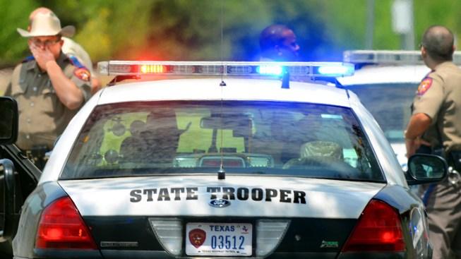 Three Dead in Shooting Near Texas A&M