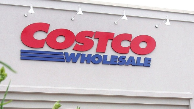 Cohn Restaurant Group, Costco Team Up to Offer Dining Discount Card
