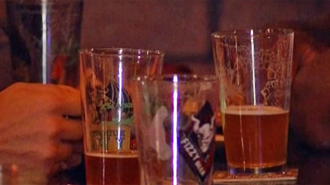 Council Approves Craft Beer Ordinance