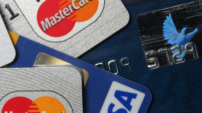 Employers Can't Check Credit Report