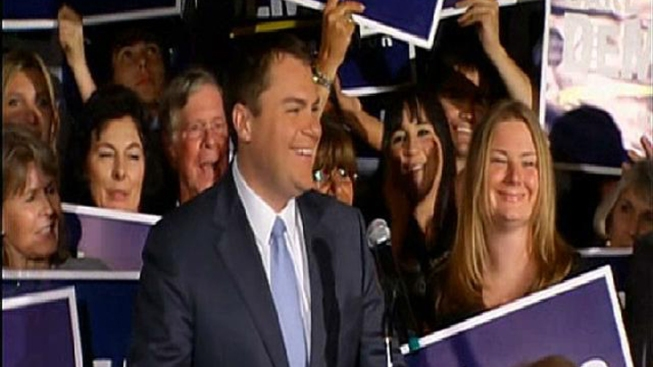 Democrat Joins Team DeMaio