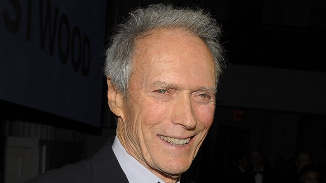 "Clint Eastwood Loves Herman Cain's ""Story"""
