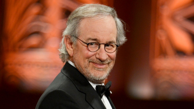 "Steven Spielberg Pulls the Plug on ""Robopocalypse"""