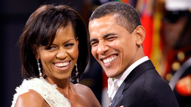 How to Get Tickets to President Barack Obama's Inauguration