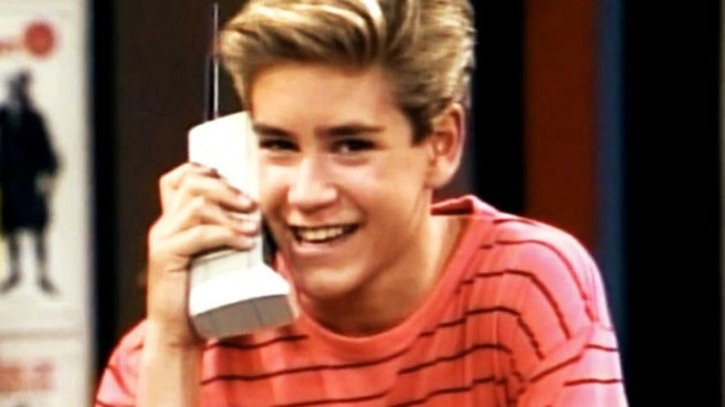 [NATL] A Brief History of the Cell Phone