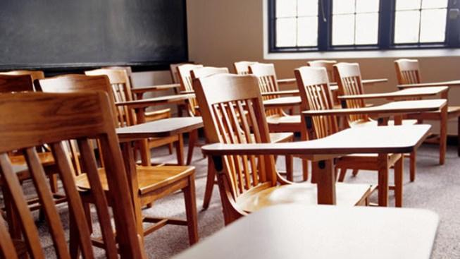 Deep School Cuts Loom if Tax Hike Fails