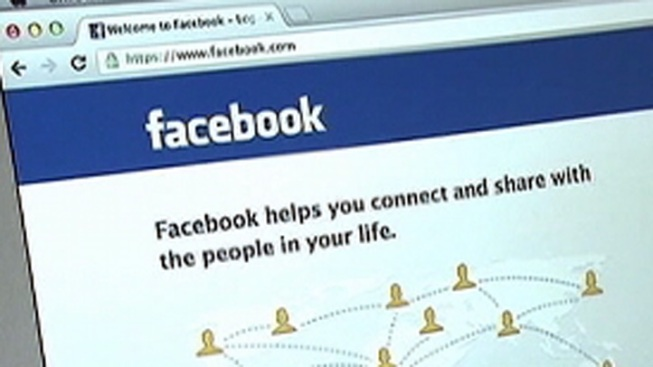 Facebook Mulls Letting Kids Under 13 Aboard